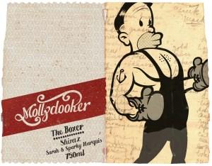 Boxer_Front_label