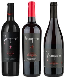 vampire3