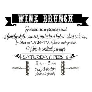 ampersand+wine+brunch+poster