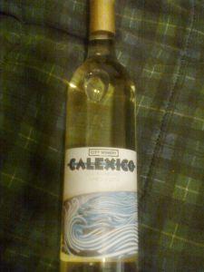 CalexicoWine