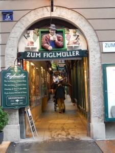 Figlmuller