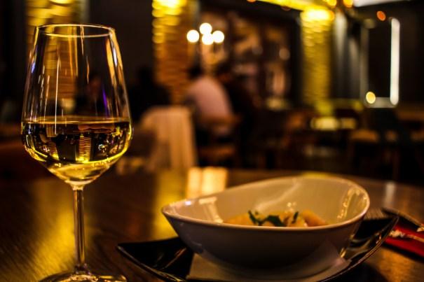 blur-close-up-cutlery-370984