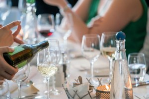 8 Tips for Ordering Wine in a Restaurant