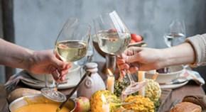 fall wine.jpg