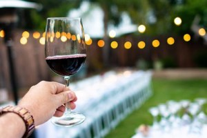 A Great Way to Experience Santa Ynez Valley Wine Country