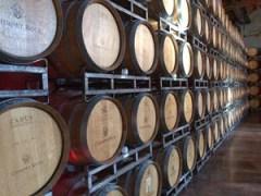alcohol-barrel-basement-beer-434311