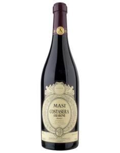 I vini invernali Costasera