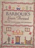 Vintage Heirloom Embroidery and Needlework