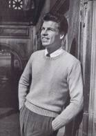 cable knitting patterns mens free vintage