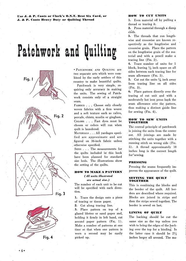 22 SC Quilts Patchwork 04