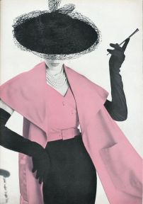 Hats from http://berryvogue.com/womenshats