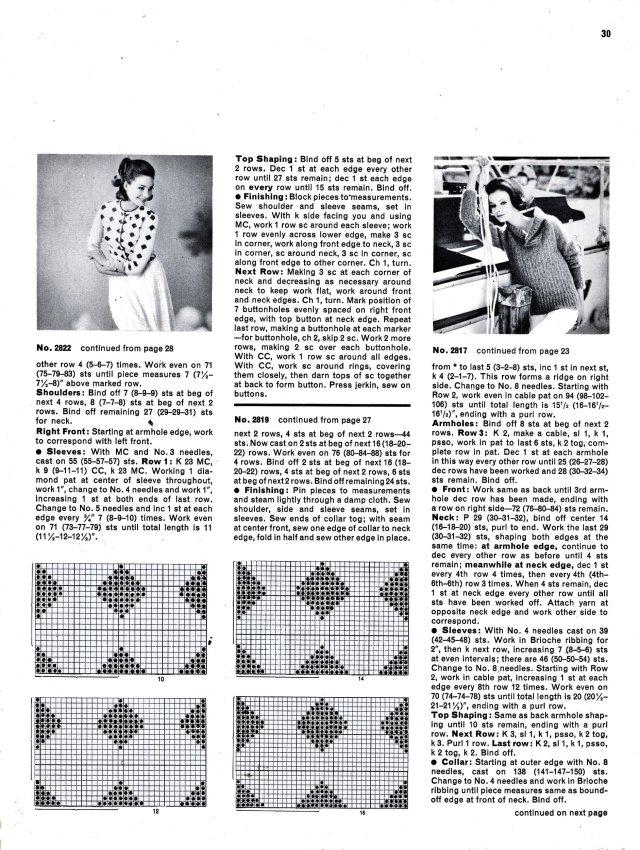 free knitting patterns sweaters 28 Reynolds Designers Sweaters