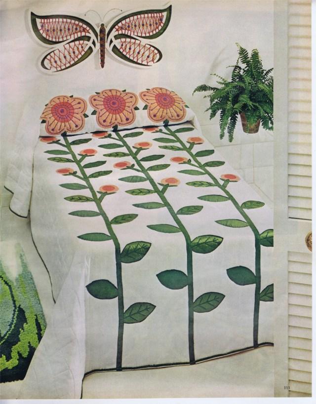 McCalls Needlework Spr Sum 1971 111