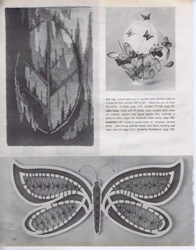 McCalls Needlework Spr Sum 1971 112