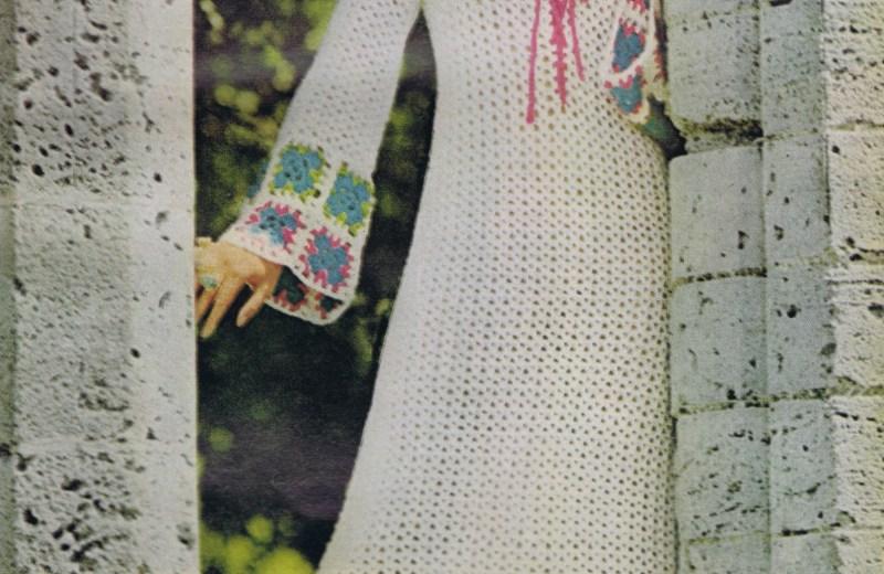 McCalls Needleowrk Crafts Spr Sum 1971