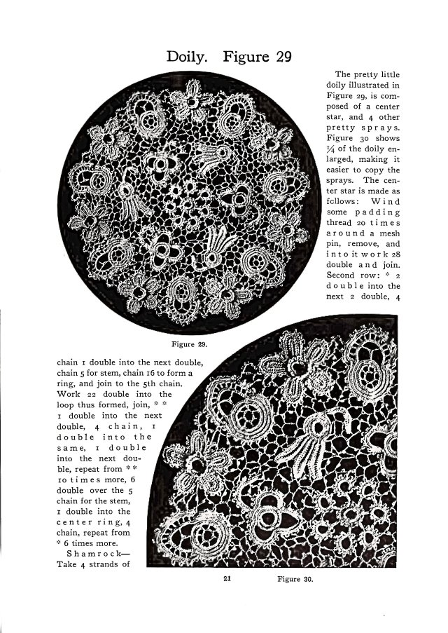 irish Crochet Designs Lessons Buettner_Page_27