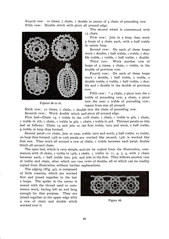 irish Crochet Designs Lessons Buettner_Page_31