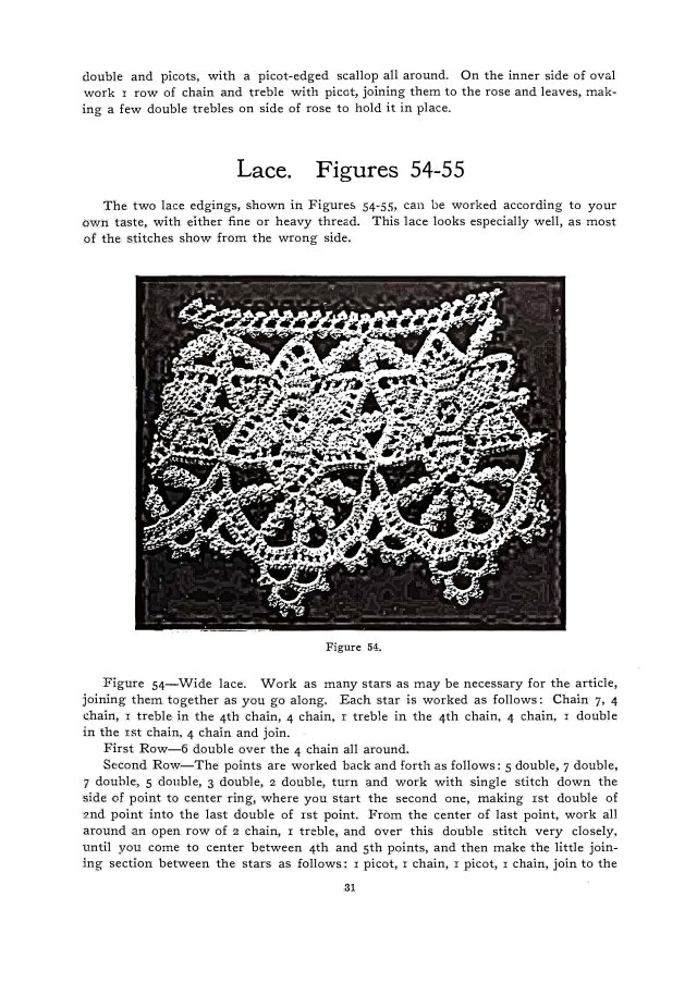 irish Crochet Designs Lessons Buettner_Page_37