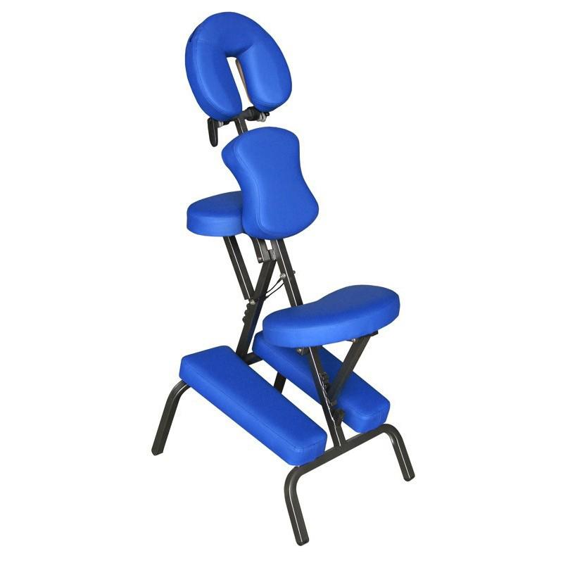 Masaje Amma con sillas de masaje  Vipventases