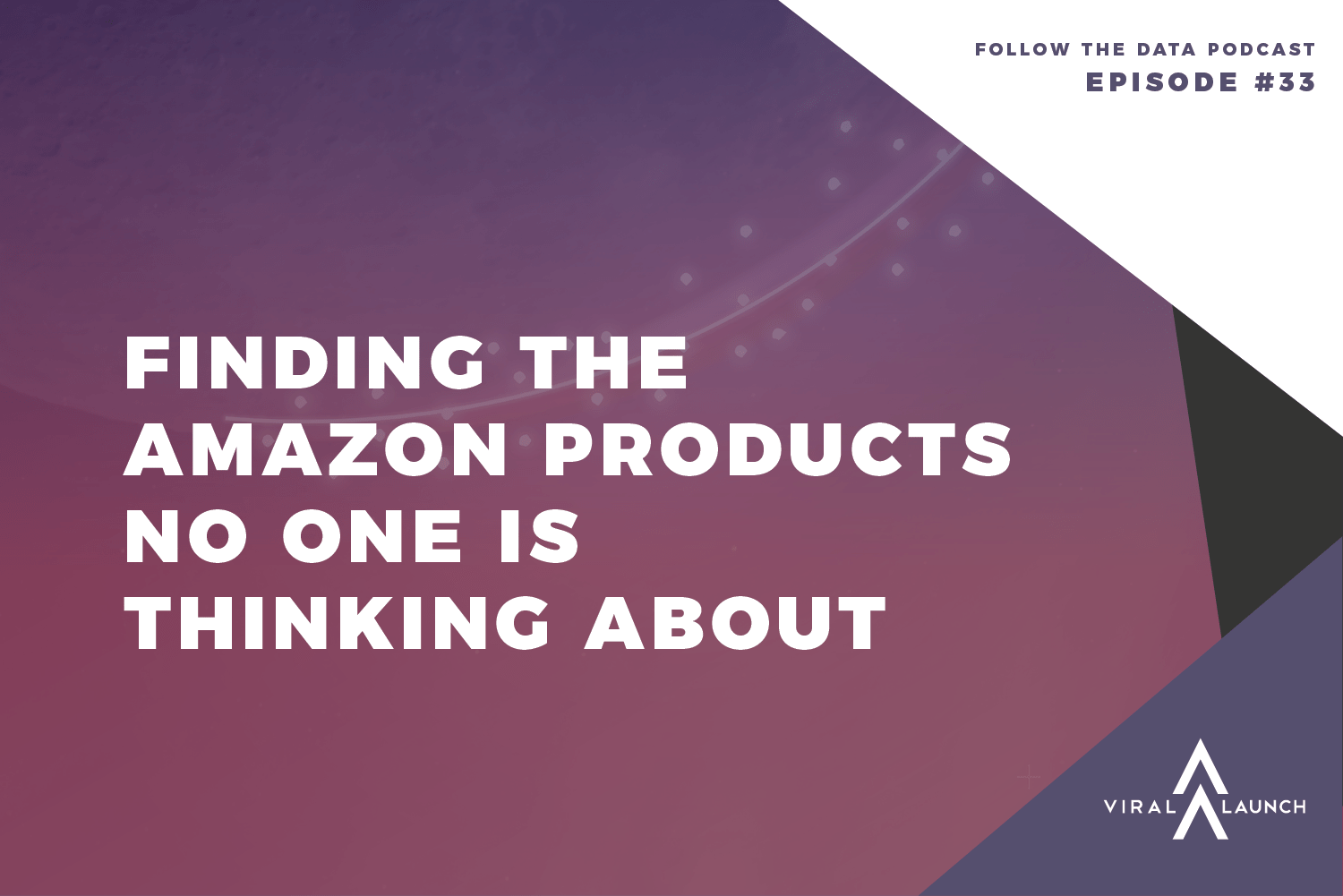 finding amazon products