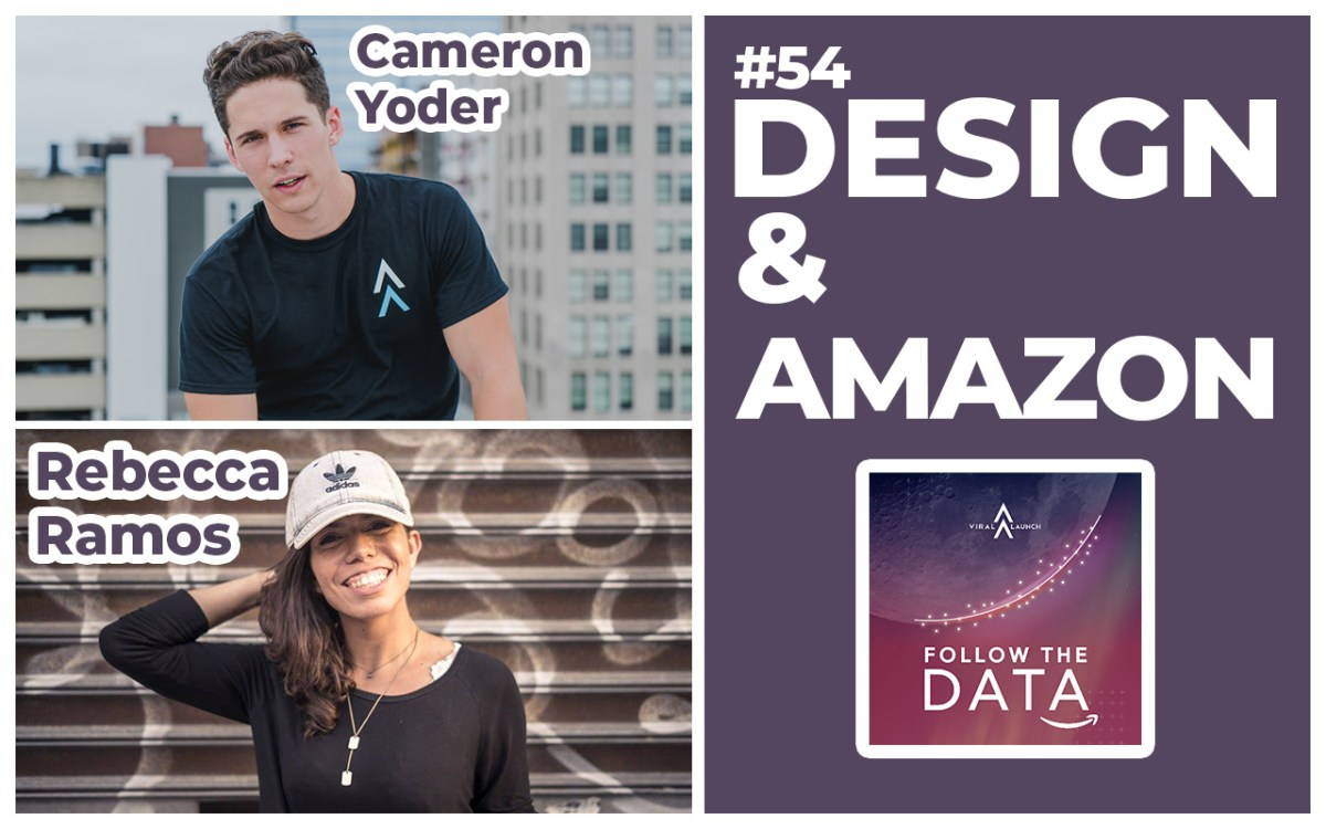 Label & Package Design // Enhanced Brand Content // Infographics & MORE | Rebecca Ramos
