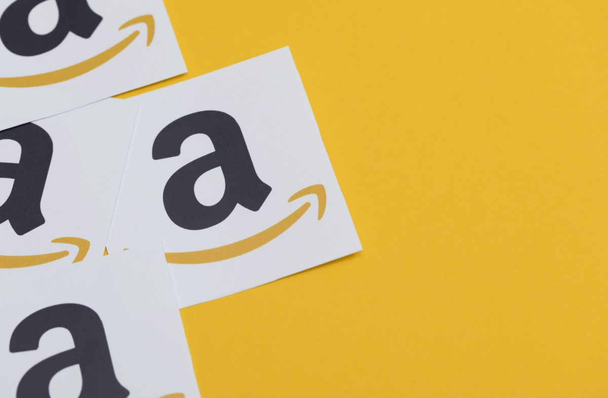 Amazon News and Updates: Business Name and Address To Be Publicly Displayed