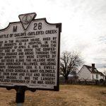 10 Haunted Sites In Virginia With True Ghost Stories Virginia S Travel Blog