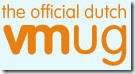 vmug_nl