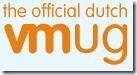 vmug_nl1