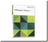 VMware-View-4-boxshot