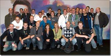 SNAG- 2011 10 25 22.04.42