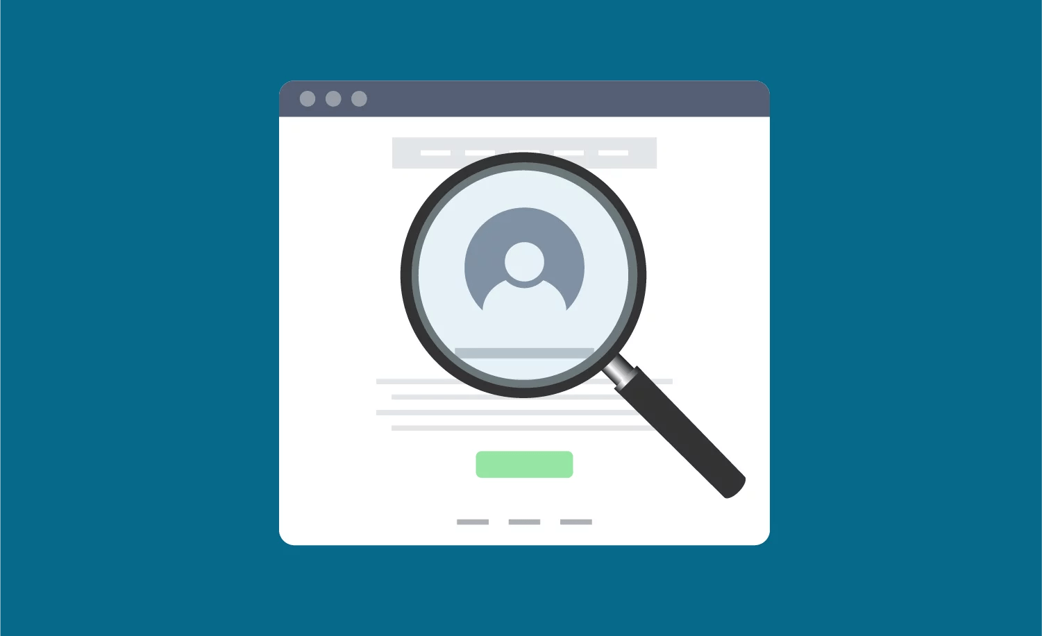 4 Smart Ways to See Who Has Visited Your Website