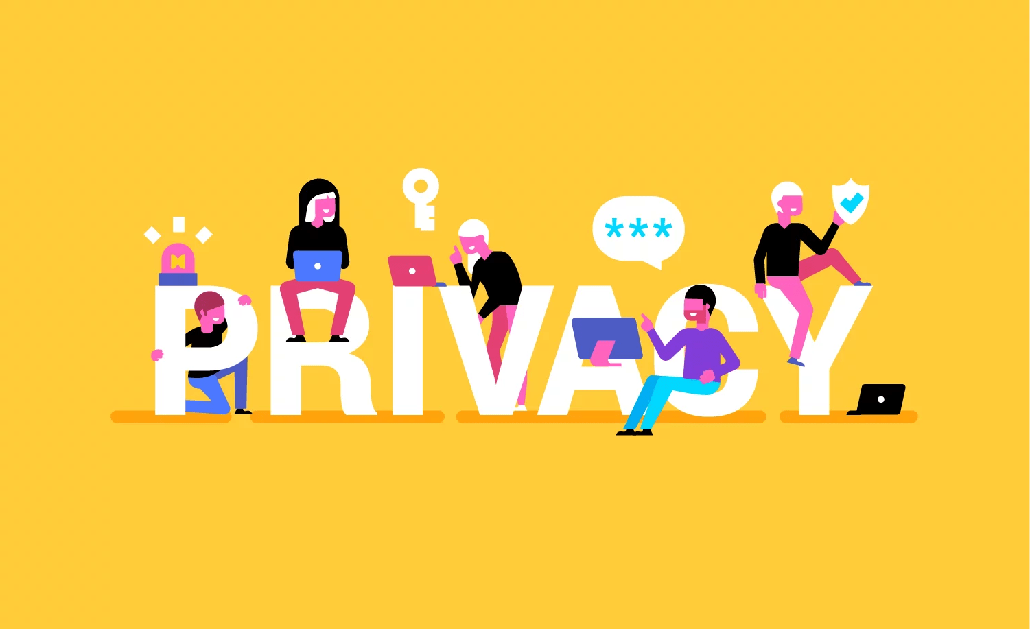 How to Ensure Your Lead Generation is California Consumer Privacy Act (CCPA) Compliant