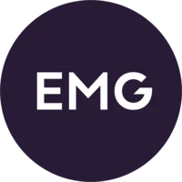 Marketing Agencies in New York - Eventige Media Group