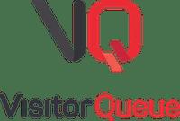 SaaS Black Friday Deals - Visitor Queue
