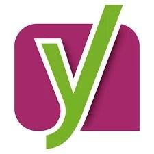 Wordpress Marketing Plugins - Yoast SEO