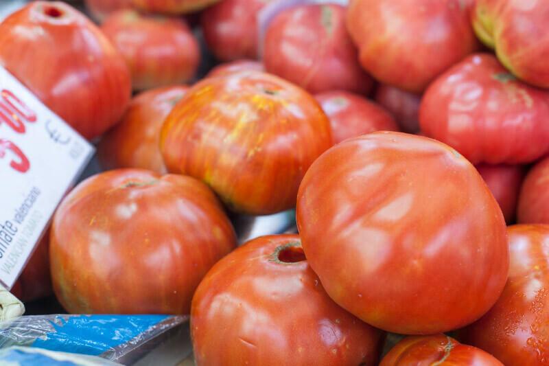 tomates-mercado-central-valencia