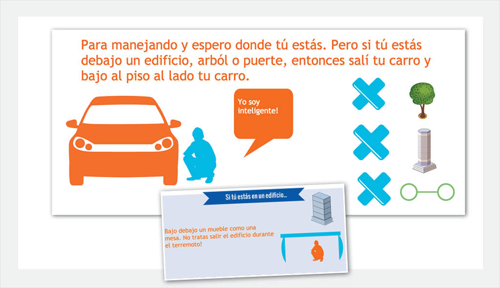 spanish3 copy