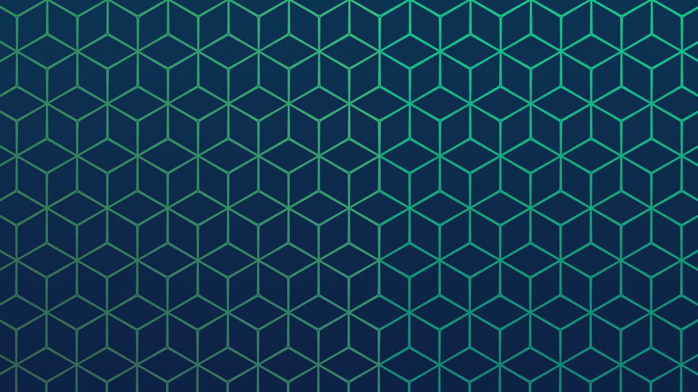 52 Simple Backgrounds, Presentation Background [Free