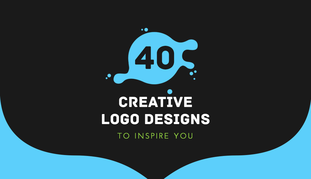 40 Creative and Memorable Logo Samples to Inspire You  Visual Learning Center by Visme