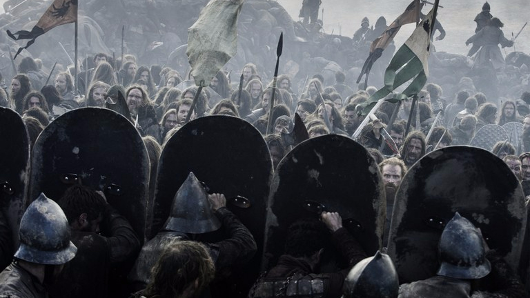 game-of-thrones-episode-9-8