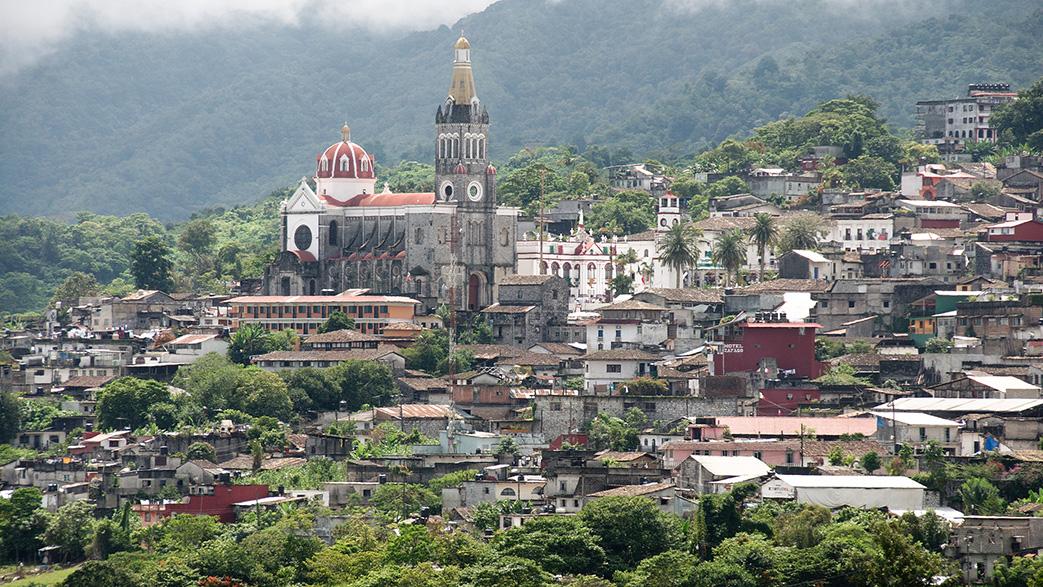6 COSAS qué hacer en Cuetzalan Puebla