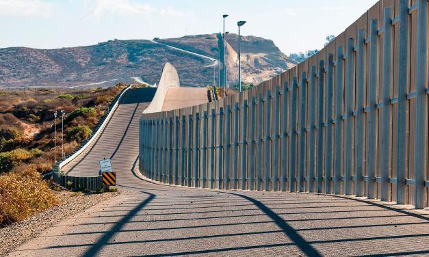 10 Lugares para visitar en Tijuana