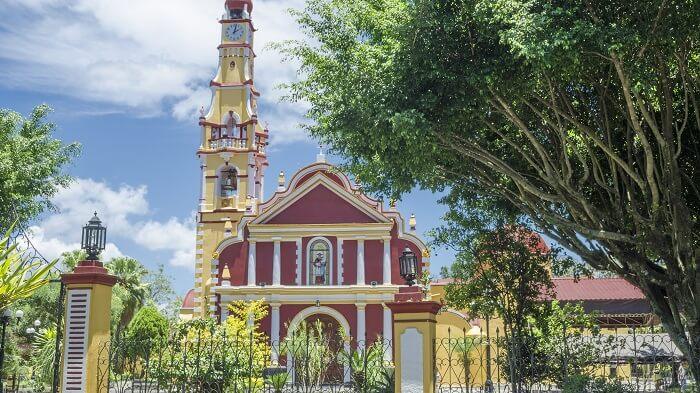 Coatepec - Veracruz
