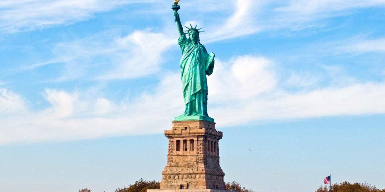 10 Cosas qué hacer en Nueva York