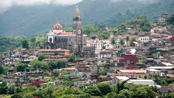 ¿Qué visitar en Puebla?