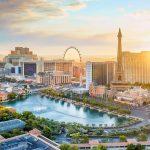 12 Lugares turísticos en Estados Unidos