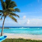 ¿Qué hacer y visitar en Cozumel?