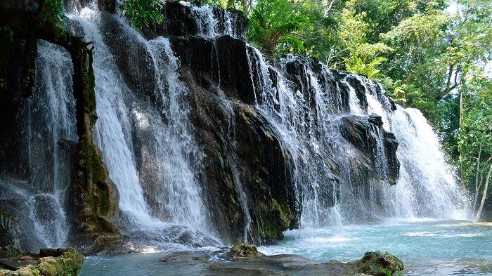 Reserva Ecológica Villa Luz