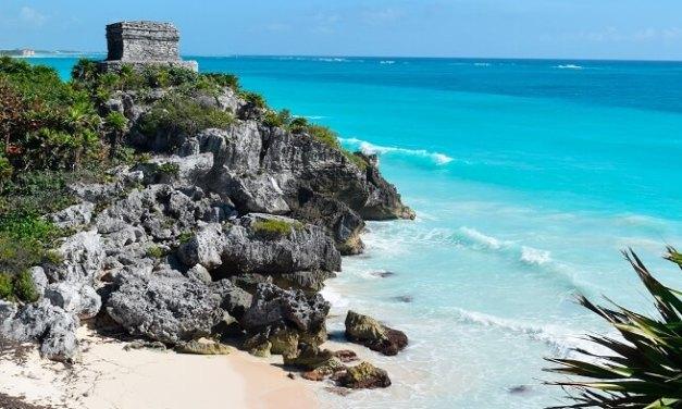 3 Pueblos Mágicos de Quintana Roo